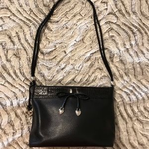 BRIGHTON PURSE SATCHEL